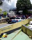 '출구조차 사라진다'···베네수엘라에 문 닫는 주변국들