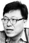 '개혁의 온도' 식어가는 민주당