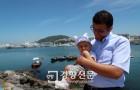 한국에서 난민으로 산다는 것…'쉬운 것 하나 없네'