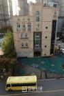 """""""한유총 규탄집회 열겠다"""" 사립유치원 비리에 분노한 학부모들"""