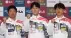 평창 올림픽서 세계 정상급 질주…그후 8개월, 주행 훈련할 곳도 없는 한국 썰매