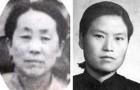 박열 의사 일본인 부인 독립유공자 인정