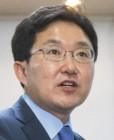 한국당, '김상곤 딸 대입 특혜 의혹' 꺼냈다 2시간 만에 사과