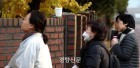 """""""과잉교육 사회, 시험 날이면 나라가 멈춘다"""" 외국 언론이 본 '수능(Suneung)'"""