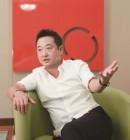 """이웅열 코오롱 회장 """"회사 일은 듣지도 보지도 않겠다…설령 회사가 망한다 해도"""""""