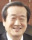 김재홍 서울디지털대 총장, 사단법인 '71동지회' 회장에