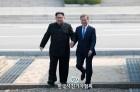남으로·그날의 기억·한일 미투 두 여인···2018년 최고의 보도사진 수상작 발표