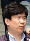 '유우성 재판 진술 유출' 전 국정원 간부들 기소