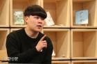 """청년유니온 위원장 김병철 """"경사노위 보이콧밖에 방법이 없다"""""""