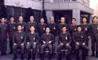 군 계엄 지침에 5·18 발포 근거인 훈령 쓰인다