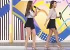 (영상) 경북 자매가 읊어주는 '화난여자'
