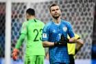준결승 진출 실패 러시아, 그럼에도 박수받아 마땅하다