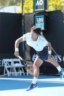 테니스계에는 왜 유명 스타들이 유독 많을까?