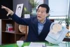 """성북구청장의 일갈 """"한용운과 김성수, 어떻게 같이..."""""""