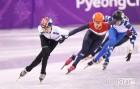 평창올림픽 이후 빙상 국제대회 '줄줄이 취소'... 대체 왜?
