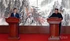 2032 남북 올림픽 유치, 위대한 걸음 될 수 있을까