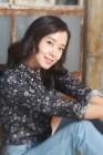 '칸의 여왕' 전도연의 흑역사... 이병헌의 말이 슬프다