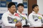 평창서 기적 일으킨 썰매대표팀, 8개월만에 '찬밥 신세' 전락