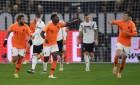독일-프랑스-벨기에까지 탈락... 이변의 네이션스리그?