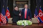 """CNN """"베트남, 한국 정부에 2차 북미정상회담 유치 의사 밝혀"""""""