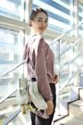 부상도 못 꺾은 열정, '김연아 키즈'서 국대 맏언니 된 박소연
