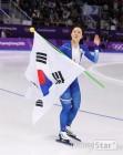 폭행 당하고 훈련장 잃기도... 추락한 한국 동계스포츠의 현실