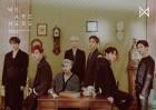 해외 전문가들이 인정한 아이돌, BTS에 이어 미국 휩쓸까