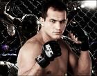 '회복세' 도스 산토스, UFC 헤비급 신성 4인방 최후 생존자?