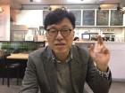 """""""'좌파 독재' 걱정하는 나경원, 한국당이 잘하면 된다"""""""