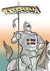 모두가 낸 세금으로 모두가 혜택 받는다는 스웨덴의 믿음
