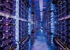 실시간 데이터 처리 늘어난 사물인터넷, '에지 컴퓨팅' 새 화두로