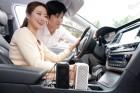 LG전자, '퓨리케어 미니'로 휴대용 공기청정기 시장 개척