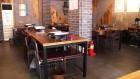 음식점 10곳 문 열 때 9곳 이상은 폐업