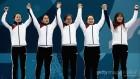 평창올림픽 은메달 '팀 킴', 여자컬링 국가대표 탈락
