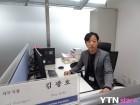 """김광호 사무국장 """"관객 중심의 영화제, 영원한 비전"""" (인터뷰)"""