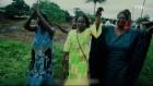 아프리카 여성 인권 신장!…코이카 코트디부아르 사무소
