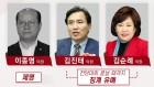 한국당 윤리위, '5·18 3인방' 이종명 제명