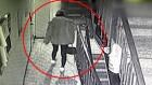 29살 억울한 딸의 죽음...'준강제추행' 논란