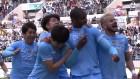 달아오르는 '대시티'...대구의 뜨거운 축구 열기