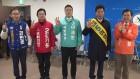 4·3 보선 공식 선거전 첫 주말...단일화 변수에 '신경전'