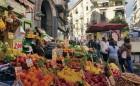 139년 노포 '토니노' 바로 그곳에 나폴리가 있었다