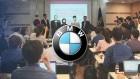 BMW 차주들 '스트레스 테스트' 요구…일부는 추가 소송