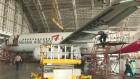 아시아나, 212편 운항 취소…사전 예약 승객 '불만'