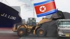 대구지검 북한산 석탄 불법 반입 3개 업체 수사 착수