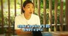 """여자농구 맏언니 임영희 """"단일팀 잊지 못할 추억…실감이 안 나요"""""""