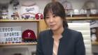 에이전트제 시행되는 프로야구…'한국의 보라스'는 누구?