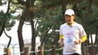 17개국·15,000km 달려온 60대 남성의 못다 한 꿈