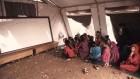 '텐트 교실'마저 잃은 예멘 아이들…미래 앗아간 내전