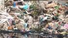 말레이시아에도 '불법 한국산 쓰레기'…현지인 불쾌감