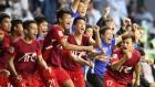 박항서호 아시안컵 베트남TV 광고료, 월드컵 결승전 금액만큼 치솟아